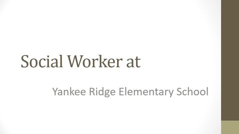 Thumbnail for entry Xia_Yankee Ridge