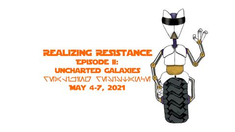 Thumbnail for entry The Transmedia Star Wars   May 6, 2021