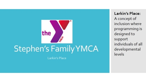 Thumbnail for entry Annes_YMCA