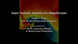 Thumbnail for entry ElReno_Radar