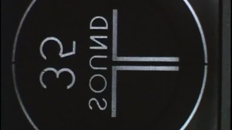 Thumbnail for entry Founders Day, 1962 - Series 13/6/45