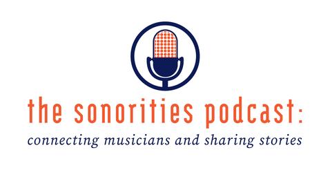 Thumbnail for entry Sonorities Podcast - The Jupiter Quartet (S1-E1)