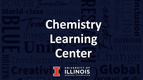 Thumbnail for entry CLC 8-19-21 Training Recap
