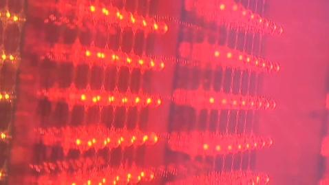 Thumbnail for entry A Brilliant Idea_ Nick Holonyak, Jr. and the LED