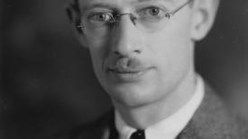 Thumbnail for entry Fred Turner Illini Centennial Program Interview