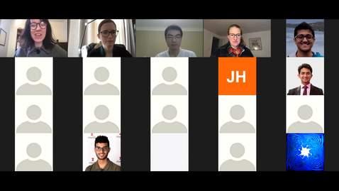 Thumbnail for entry MatSEColloquiumSpring2021_Feb01