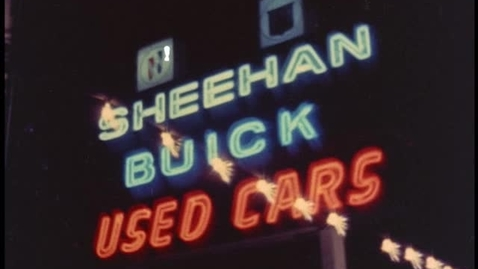 Thumbnail for entry Sheehan Buick Used Cars