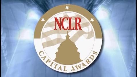 Thumbnail for entry 2009 NCLR Capital Awards