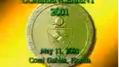 Thumbnail for entry commencement2001.rm
