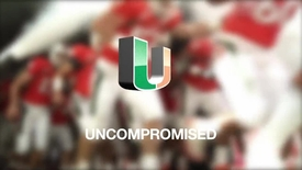 Thumbnail for entry Miami Uncompromised Raising Canes