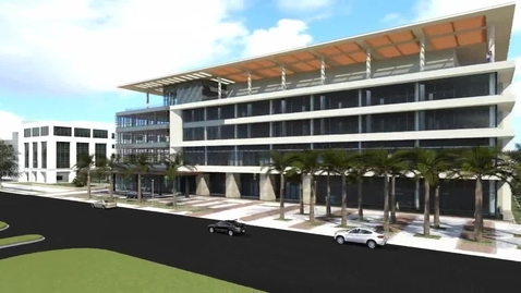 Thumbnail for entry UHealth at Coral Gables