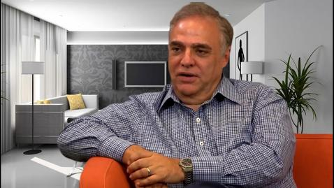 Interview with Lee Schrager