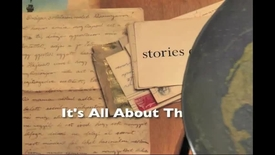 Stories of U | It's all about the U