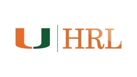 Moving to The U