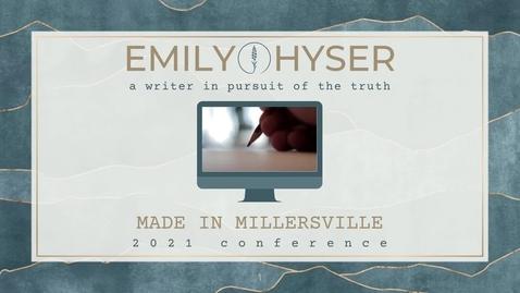 Thumbnail for entry Hyser_Emily_PressAndSociety