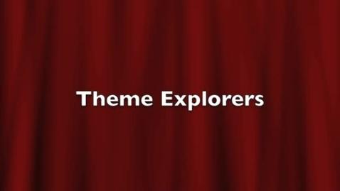 Thumbnail for entry 4th Grade: Juan Verdades (Skills)