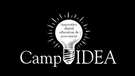 Thumbnail for entry Camp IDEA