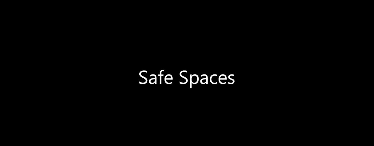 Safe Spaces_FINAL