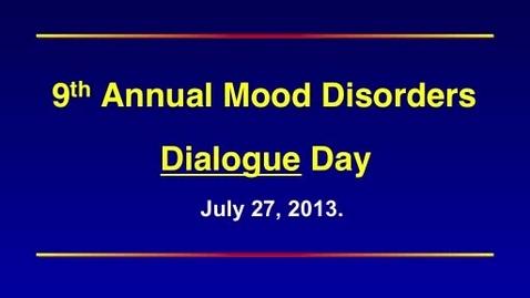 Thumbnail for entry Mood Dialog Day: T.Ketter-Welcome NNDC.SMDC Stakeholder Engagement