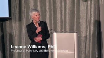Videos & Podcasts | Department of Psychiatry and Behavioral