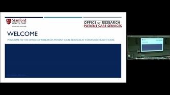 Clinical Research Associate Certificate