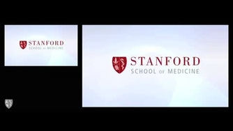 Video Library | Department of Cardiothoracic Surgery