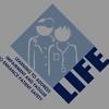 Thumbnail for channel Duke+LIFE+Curriculum