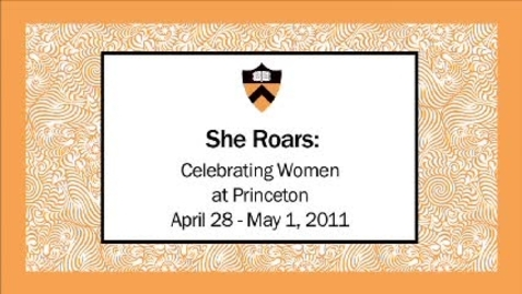 Thumbnail for entry Luncheon with remarks by Lisa P. Jackson *86