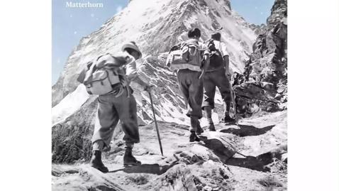 Thumbnail for entry H_Holiday Card_v4_590586_Matterhorn_1