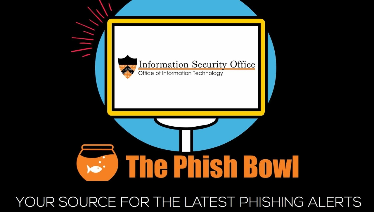 The Phish Bowl