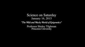 Science_on_Saturday16Jan2016_STilghman