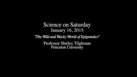 Science_on_Saturday16Jan2016_STilghman