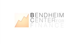 Thumbnail for entry BCF Bernanke 10-20-15