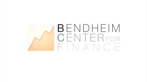 Thumbnail for entry BCF Bernanke 10-20-15