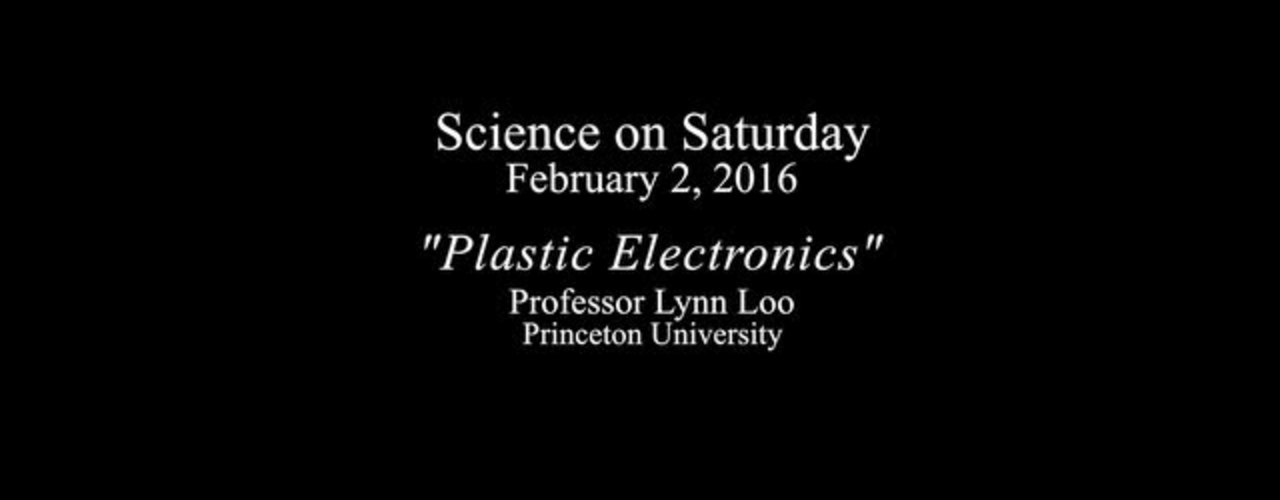 Science_on_Saturday06Feb2016_LLoo