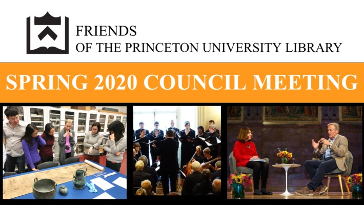 FPUL Spring Council Meeting 2020