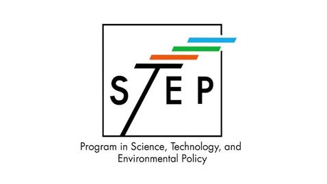 Thumbnail for entry Bradford Seminar with Steve Davis: Net-Zero Emissions Energy Systems