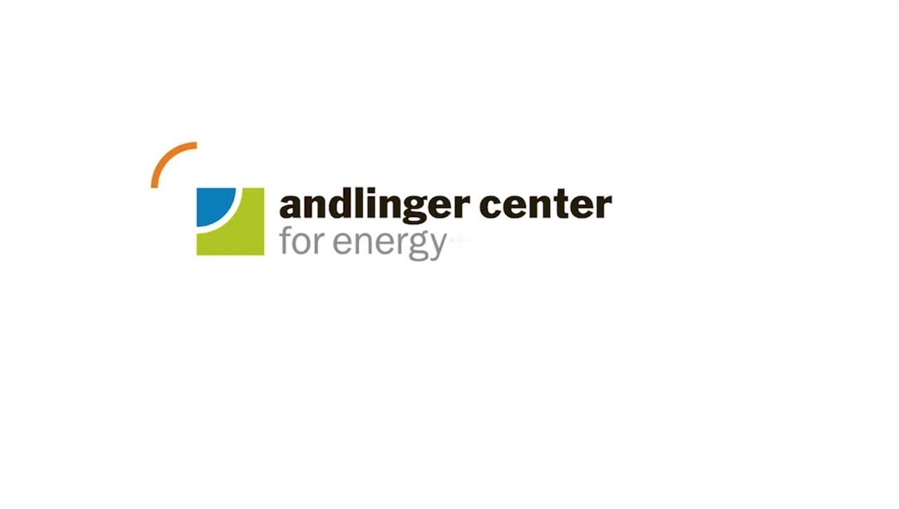 Andlinger Center Highlight seminar series: Richard Moss, Columbia University's earth institute