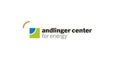 Thumbnail for entry Andlinger Center Highlight seminar series: Richard Moss, Columbia University's earth institute