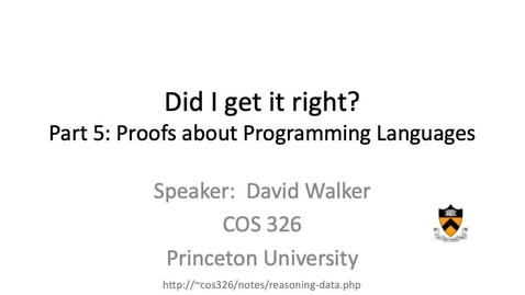 Thumbnail for entry cos326-2020-08-05-proofs-programming-languages