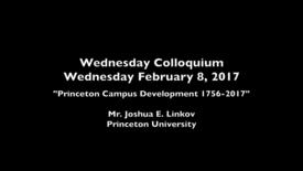 Thumbnail for entry WC08Feb2017_JLinkov