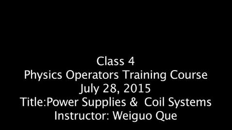 C4_POTC_28JUL2015_WQue