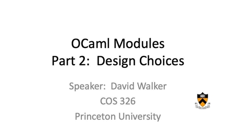Thumbnail for entry cos326-2020-12-02-module-choices
