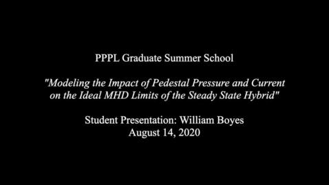 Thumbnail for entry GSS_14Aug2020_WBoyes_student