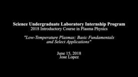 Thumbnail for entry SULI_15June2018_JLopez