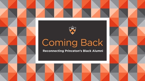 Thumbnail for entry Reimagining the Academy: Diversity Initiatives beyond the Orange Bubble