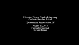 Thumbnail for entry GSS_17Aug2018FEbrahimi