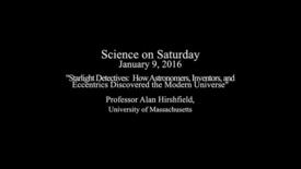 Science_on_Saturday09Jan2016_A.Hirshfield