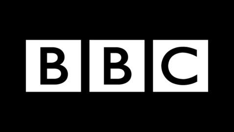 Thumbnail for entry Sir David Cannadine - BBC