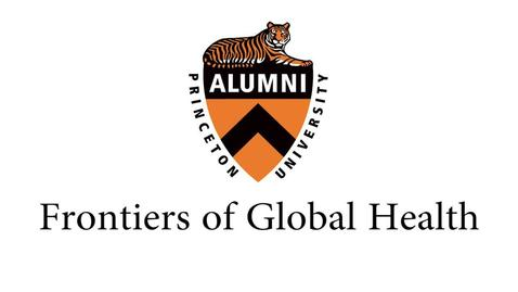Thumbnail for entry Frontiers of Global Health - Alumni Day, February 20, 2016